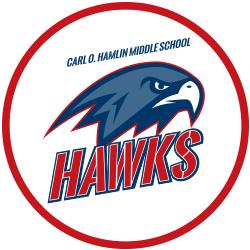 Carl O. Hamlin Middle School